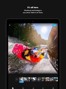 gopro quik For mac | How To Install – [download Windows 7, 8, 10, Mac] 9
