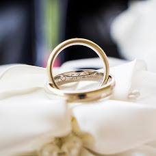 Wedding photographer Evgeniy Borisov (evgenyborisov). Photo of 29.12.2015