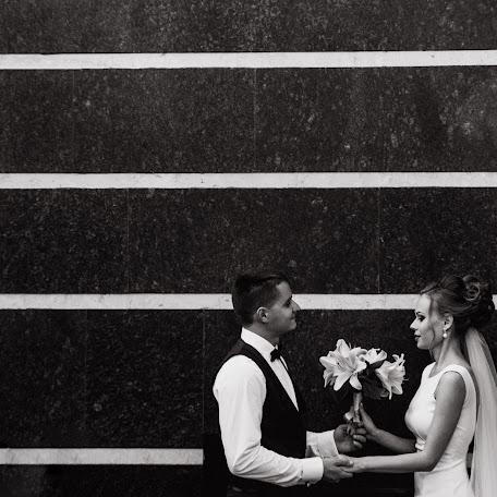 Wedding photographer Andrei Olari (AndreiOlari). Photo of 30.11.2017