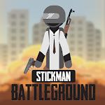 Last Stickman : Battle Royale 1.5.7