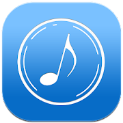 Recover deleted audio Recordings App