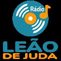Rádio Leão de Judá icon