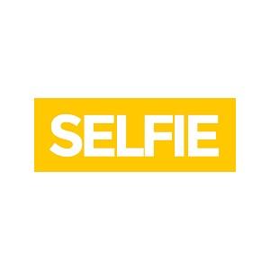 BE THE KO - Selfie