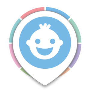 BabyPlaces for PC and MAC