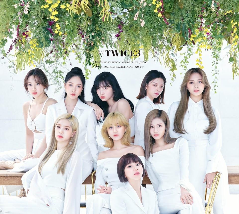 Twice3_Promo_1