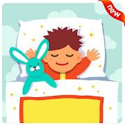 Bonne Nuit - Free BedTime Stories