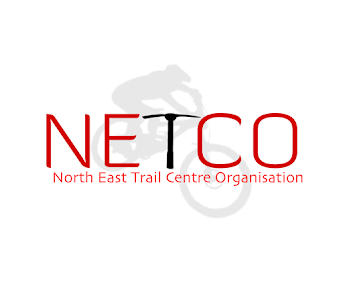 netcomtb.co.uk