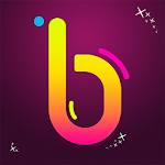 Banuba - Live Selfie Filters & Face Masks Camera Icon