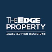 The Edge Property Singapore