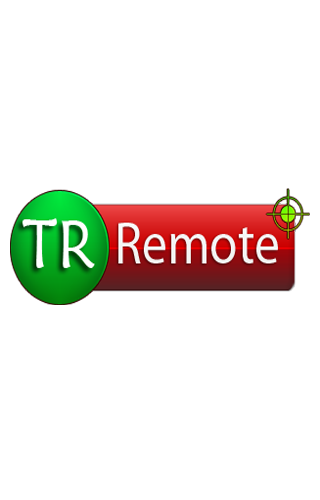 TR Remote 3.6 screenshots 2
