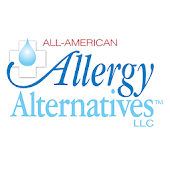 All-American Allergy