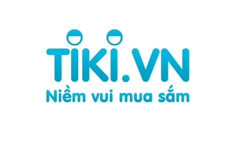 Coupon Tiki hay còn gọi là mã giảm giá sẽ đem lại nhiều thuận lợi cho người mua hàng
