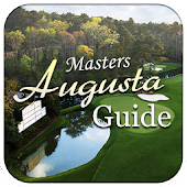 Masters Golf Augusta Guide2017