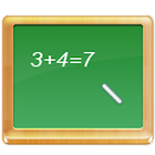 Matemáticas Locas (Mates Locas) icon