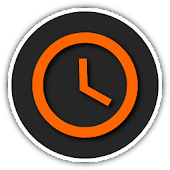 Lightning Clock Plugin
