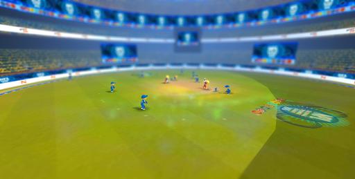 SUPER CRICKET 2  screenshots 15
