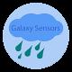 Galaxy Sensors apk
