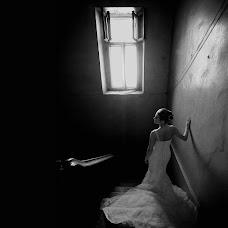 Wedding photographer Artem Kulaksyz (Arit). Photo of 01.10.2017