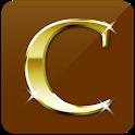 コレクション整理アプリCollection icon