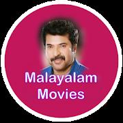 Free Malayalam movies - New release