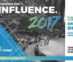 The Global Leadership Summit 2017 : Grace Family Church, Umhlanga