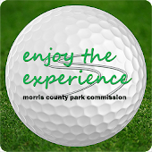 Morris County Golf Courses