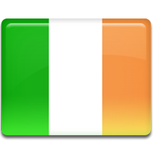 Dublin Radio Stations