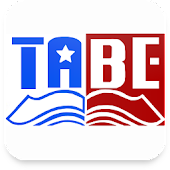 TABE 44th Annual Conference