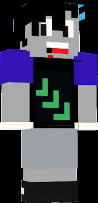minecraft mcpc