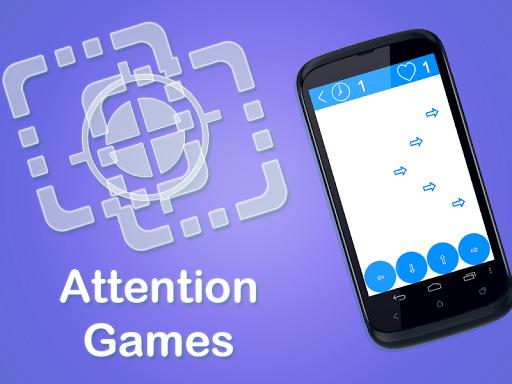 Mind Games 3.1.7 androidappsheaven.com 2