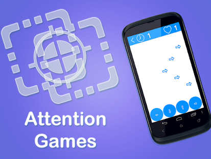 Download Game Mind Games 3.1.6 Hack FULL FREE