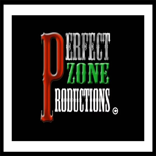 Perfect Zone Productions avatar image