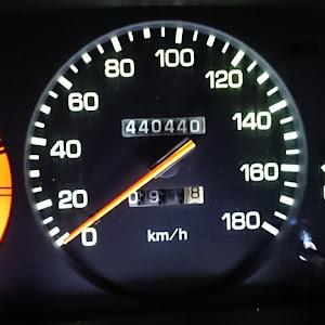 セリカ ST183 4WS GT-Rのカスタム事例画像 tom183deさんの2019年04月02日21:22の投稿