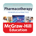 Pharmacotherapy Principles and Practice, 4/E icon