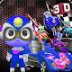 AutoBOT Racing Cars (game)