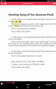 OneClickdigital- screenshot thumbnail