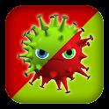 Virus Killer 2016... icon