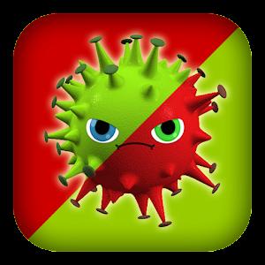 GridinSoft Anti-Malware Crack Lifetime Activation Code