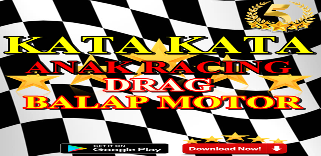 Kata Kata Anak Racing Drag Balap Motor 202 Apk Download