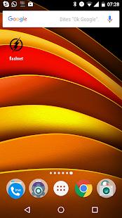 Tải Flashnet APK