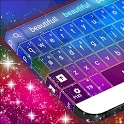 Keyboard for LG G Pro 2 icon