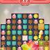 Ice Cream Mania : Match 3 Puzzle Jeux APK MOD