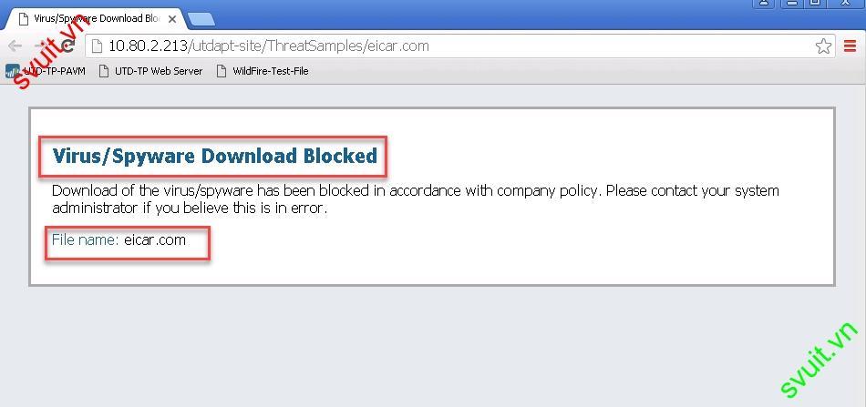 configure Security Profile Firewall Palo Alto (9)