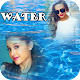 Download Water Dual Photo Editor For PC Windows and Mac