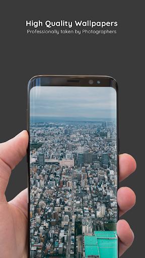 Tokyo Wallpapers 4K PRO Japan Backgrounds  PC u7528 8