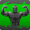 Fitness Coach FitProSport icon