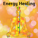Energy Healing for PC-Windows 7,8,10 and Mac