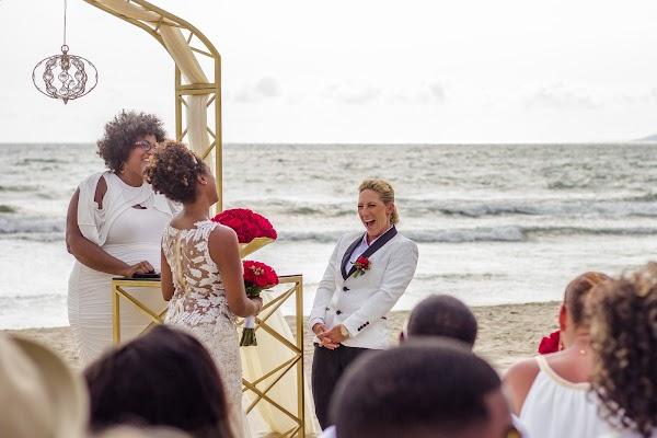 Fotógrafo de bodas Pf Photography (pfphotography09). Foto del 28.06.2017