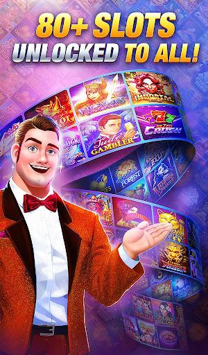 Take5 Free Slots u2013 Real Vegas Casino  gameplay | by HackJr.Pw 15