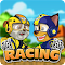 Paw Puppy Racing Patrol file APK for Gaming PC/PS3/PS4 Smart TV
